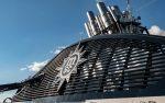 MSC Cruceros confirma encargo de cuatro barcos de lujo a Fincantieri