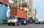 Iquique Terminal Internacional lanza convocatoria para presentar proyectos de innovación portuaria