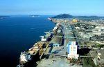 Brasil: Companhia Docas do Estado da Bahia y Portos do Paraná concretan alianza para mejorar gestión
