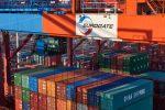 Eurogate cierra 2018 con disminución de 20,9% en sus ganancias