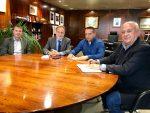 España: Puertos del Estado se reúne con Coordinadora para analizar efectos de decreto de la estiba