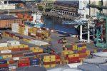 Suecia: Transferencia de contenedores de Puertos de Estocolmo crece 25% durante el primer trimestre