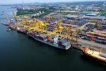 Malasia: Puerto de Johor firma acuerdo de servicios marítimos con Petronas LNG
