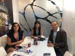 Puertos mostrarán alcances de la ley de cabotaje de pasajeros a líneas de cruceros para potenciar turismo en Chile