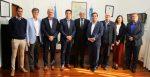 Argentina: Puertos de Provincia de Buenos Aires adoptarán medidas anticorrupción
