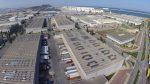 España: Cilsa invertirá 150 millones de euros en Puerto de Barcelona hasta 2021