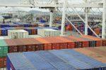 Estados Unidos: Puerto de Oakland totaliza crecimiento de 4,2% en TEUs transferidos durante el primer trimestre