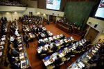 Cámara de Diputados aprueba acuerdo CPTPP y pasa al Senado