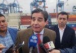 """Presidente de EPV: """"La gente de Valparaíso entiende que en el desarrollo de su puerto está el futuro de la ciudad"""""""