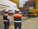 """Colombia: Dimar asegura que proyecto para crear nuevas autoridades portuarias """"no es viable"""""""