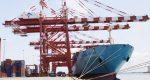 Sri Lanka: Navis firma acuerdo para optimizar terminal de contenedores en Puerto Colombo
