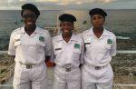 Disney Cruise Line patrocinará becas a cadetes mujeres que aspiren a ser capitanas de barcos