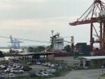 Trabajadores portuarios demandan a Estado de Costa Rica