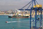 España: Empresas que operan en Valenciaport reducen sus emisiones y consumos de energía