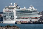 Reino Unido: Finaliza primera fase de modernización del Terminal de Cruceros de Southampton