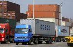 Transportistas del Puerto de Barcelona cuentan con nueva  herramienta para ver la evolución del precio del combustible