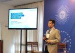 Complejo Portuario Mejillones promociona sus atributos en encuentro de la industria entre Chile y Argentina