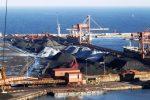 Estudian costos de transferencia de graneles sólidos industriales en puertos españoles