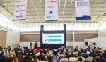 Ecuador: Realizan el segundo Foro Marítimo Portuario Manta 2019