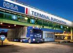 Alemania: Puerto de Hamburgo busca optimizar el transporte de carga durante la noche