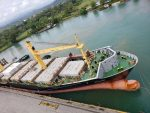 Costa Rica: Japdeva dará soporte a APM Terminals para reducir congestión de naves en Terminal de Contenedores de Moín
