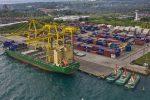 Filipinas: ICTSI modernizará el terminal de contenedores de Mindanao