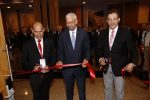 Canal de Panamá inaugura III Congreso Internacional de Mantenimiento, Ingeniería y Gestión de Activos