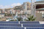 España: Energías renovables ayudan a Puerto de Alicante a reducir sus emisiones de CO2
