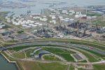 """BP, Nouryon y el Puerto de Rotterdam firman acuerdo para usar """"hidrógeno verde"""""""