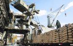Brasil: Puertos de Paraná transfieren 1.7 millones de toneladas de carga general durante el primer trimestre