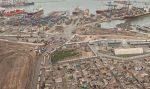 Perú: Ministerio de Transportes inicia plan piloto para mejorar acceso de camiones al Puerto del Callao
