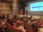 PTI Antofagasta presenta sistema de certificación sustentable del transporte de carga