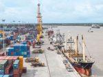 Birmania: Adani recibe aprobación del gobierno para construir nuevo terminal de contenedores en Yangon