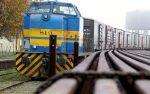 Uruguay: Ferrocarril Central se construirá en 36 meses