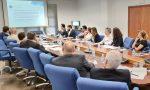 España: Puerto de Valencia y transportistas analizan mejoras a operativas mediante uso de aplicación móvil