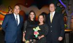 DP World Callao recibe reconocimiento como Empresa Socialmente Responsable