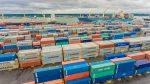 APM Terminals agrega equipamiento al West Africa Container Terminal