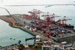Perú: Ministerio de Transportes fortalece transporte multimodal para el desarrollo de cadenas logísticas