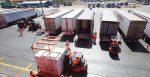 Chile: Facturación del transporte terrestre de carga cae hasta en 50% por estallido social