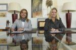 Escuela de Administración y Negocios de Duoc UC firma convenio con Asociación Logística de Chile