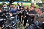 Argentina: Rosario recupera para espacios públicos terrenos de zonas francas de Bolivia y Paraguay