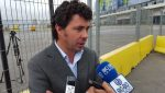 Directorio de EPV designa a Franco Gandolfo como nuevo gerente general