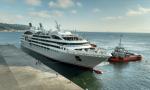 Decisión de no construir muelle dedicado de cruceros en Valparaíso abre oportunidades para Talcahuano
