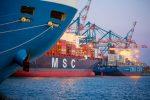 MSC y CMA CGM se unen a solución TradeLens desarrollada por Maersk e IBM
