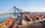 India: Adani revela planes para ampliar el Puerto de Mundra