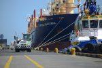 Colombia: Superintendencia de Transporte monitorea implementación de sistema informático en Puerto de Barranquilla