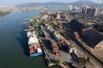 Brasil: Sindicato y Codesp buscan mantener atención de portacontenedores en Terminal Libra