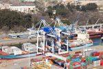 Portugal: Yilport Leixões crece 17% en transferencia de TEUs durante entre enero y febrero