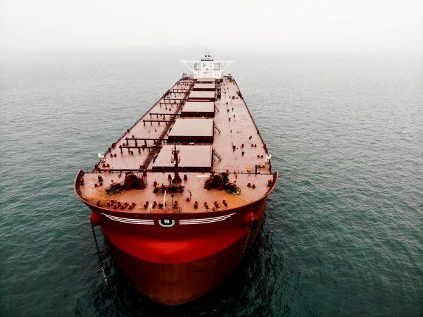 Video: VesselsValue proyecta efectos del Covid-19 para el sector Bulkers