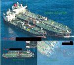 Seúl desguaza buque sospechoso de transferir petróleo a Corea del Norte